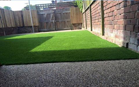 artificail-grass-lawn
